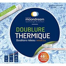 Doublure thermique hiver Eco MOO...