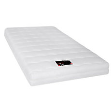 Matelas de relaxation Physial B,...