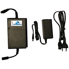 Option pack batterie sans fil