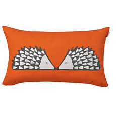 Coussin Spike SCION LIVING, mand...