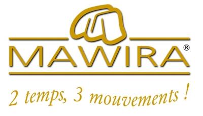 MAWIRA