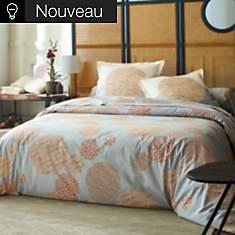 Drap Soleil BLANC DES VOSGES, Bourgogne