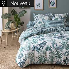 Drap housse Lyocell Angele ORIGIN
