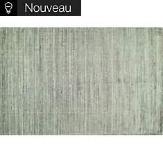Tapis Stone TOULEMONDE BOCHART,  Mastic