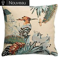 Coussin Emmy Multico