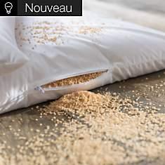 Recharge Millet Bio Aude & Magali CA...