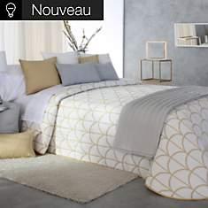 Couvre-lit Ophélie