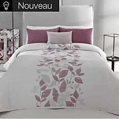 Couvre-lit Laurène