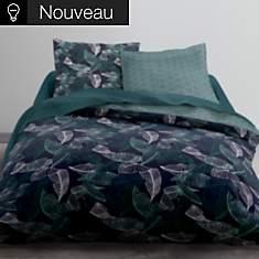 Parure de lit Ivy