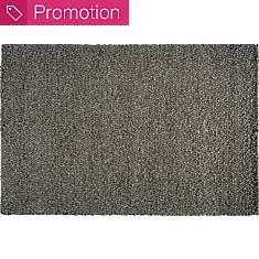 Tapis Bubbles TOULEMONDE BOCHART,  Anthr...