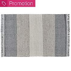 Tapis Diago TOULEMONDE BOCHART