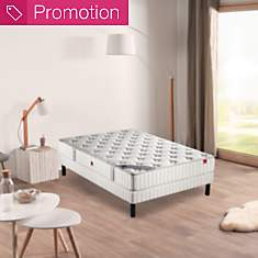 Matelas Astra EPEDA, STOCK LIMITE