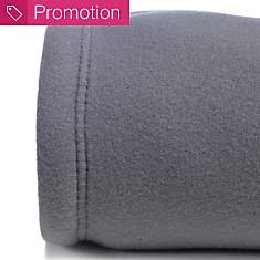 Couverture maille polaire Thermotec  OUR...