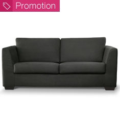 protege matelas 130x190 top les essentiels by dlm. Black Bedroom Furniture Sets. Home Design Ideas