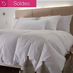 Couette Feeling Confort Absolu REVANCE, ...
