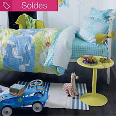 Taie Summer Meadow DESIGNERS GUILD