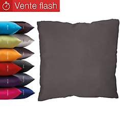 Coussin déhoussable Today TUTTI TEMPO