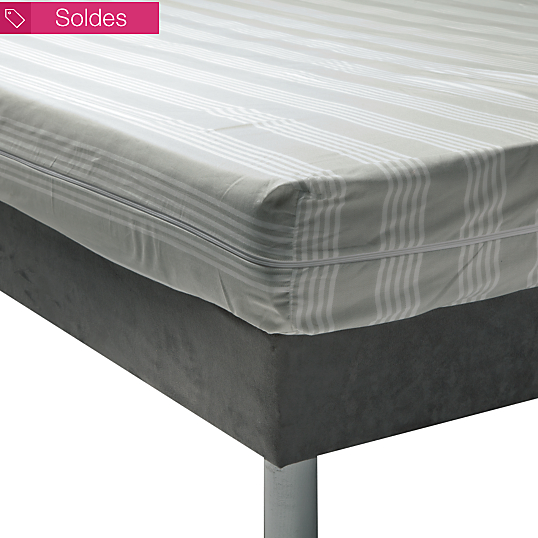 housse r nove matelas rubens nuit des vosges. Black Bedroom Furniture Sets. Home Design Ideas