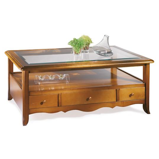 table basse m lusine. Black Bedroom Furniture Sets. Home Design Ideas