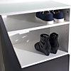 Meuble à chaussures Morance
