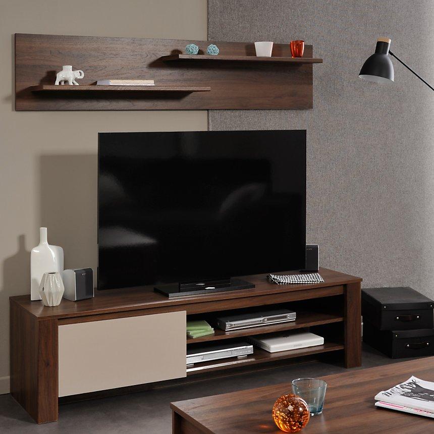 Meuble TV Parves