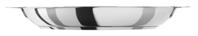Poêle Exceliss CRISTEL Mutine amovible  - 28 cm