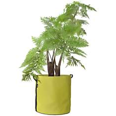 Pot de fleurs BACSAC Batyline® 100  litr...