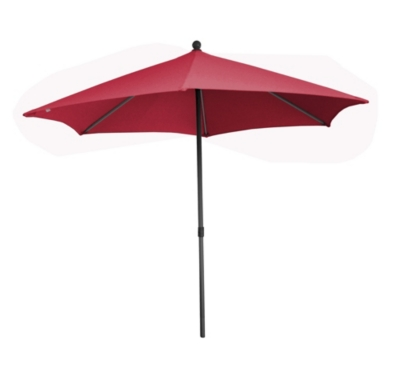 Parasol inclinable Push 300 OCEO