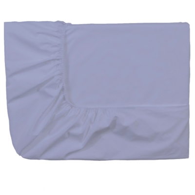 Drap housse percale Royal ESSIX HOME