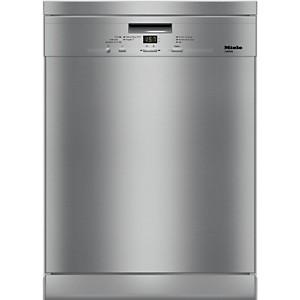 Lave vaisselle MIELE G4942SCFRONTINOX  garanti 5 ans