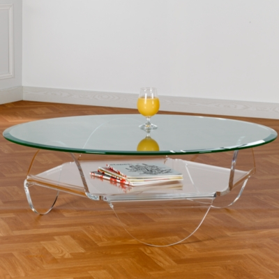 Table basse Adilly