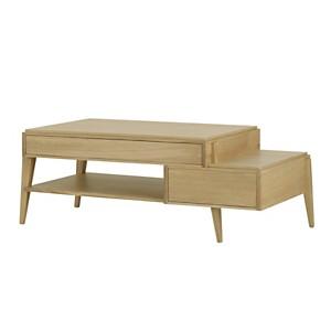 Table Basse Liseré