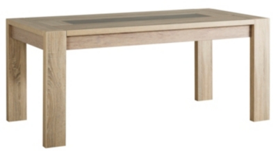 Table rectangulaire Marvin