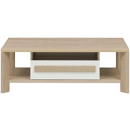 table basse gorron gami. Black Bedroom Furniture Sets. Home Design Ideas