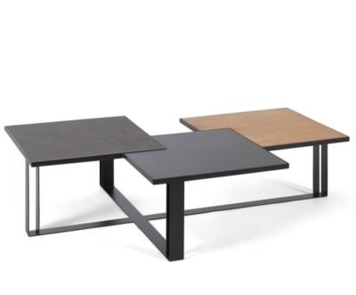 table basse mercy. Black Bedroom Furniture Sets. Home Design Ideas