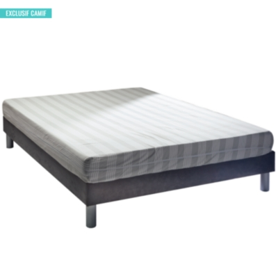 housse r nove matelas rubens nuit des vosges. Black Bedroom Furniture Sets. Home Design Ideas