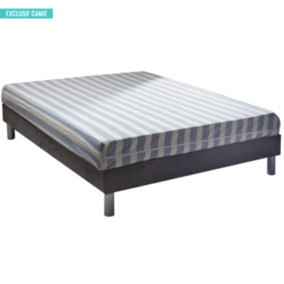 housse r nove matelas cl ment nuit des vosges. Black Bedroom Furniture Sets. Home Design Ideas