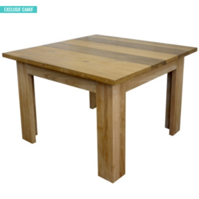 table basse tempo api up. Black Bedroom Furniture Sets. Home Design Ideas