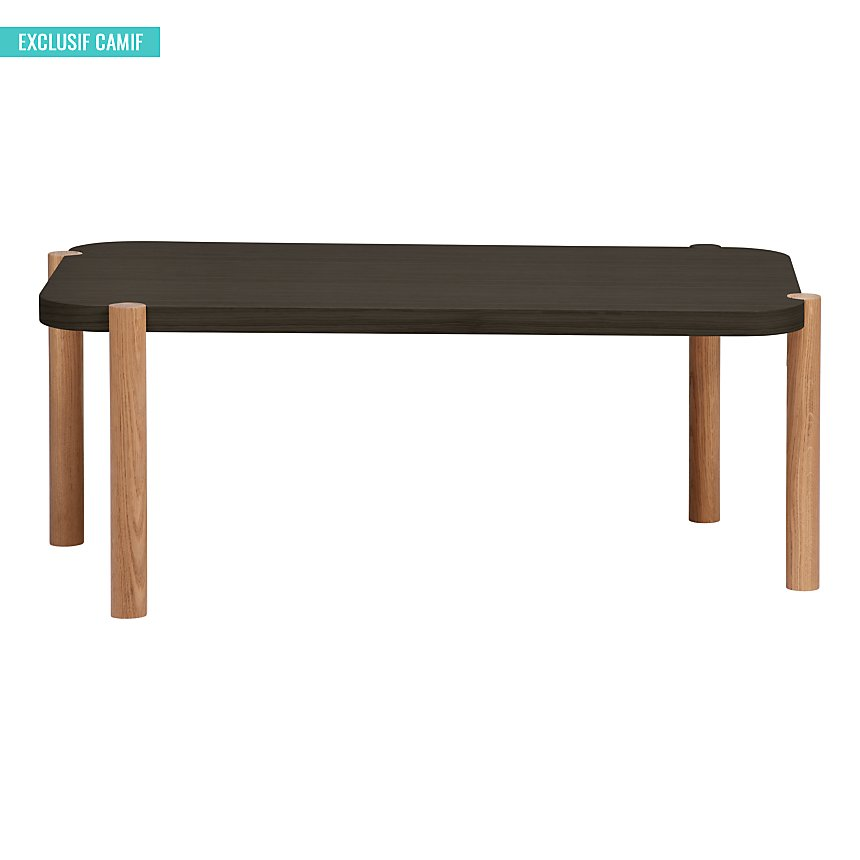 Table basse Nathan CAMIF EDITION
