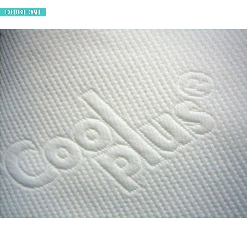 Housse rénove-matelas thermorégulante  Coolplus REVANCE