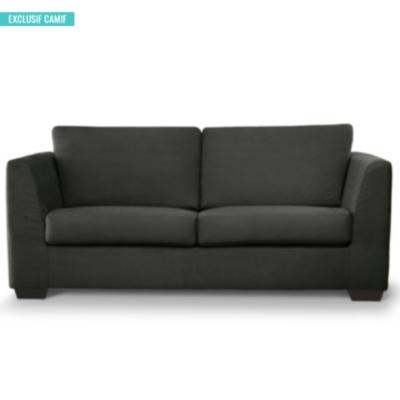 Housse pour canapé 3 places TUTTI TEMPO  lin